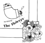 "the launch of re-sound's 5th CD ""The Flowers"""
