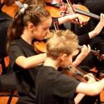 Adelaide Youth Orchestra: Grandparents' Concert