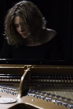 A Night to Remember : Fiona Joy Hawkins & the Blue Dream Ensemble