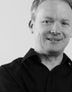 ANAM - Australian Voices: Brett Dean
