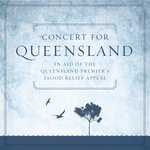 Concert for Queensland