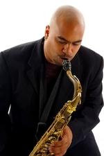 Troy Roberts Quartet