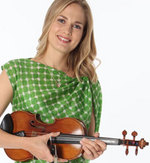 ACO Baroque Virtuosi tour