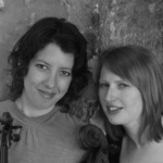 Edinburgh Fringe - Alba to Oz