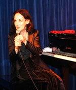 Judy Bailey Trio