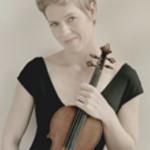 TSO: Schultz, Mozart, Beethoven