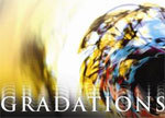 Chronology Arts : Gradations of Light