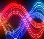 Chronology Arts - Synchronicity