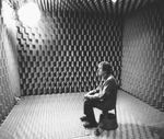 The Cage in Us - John Cage Festival