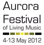 Aurora Festival - Industry Forum : sustainable new art music business models