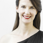"""The """"Piano Lessons"""" Recital with Anna Goldsworthy : Music at the Court House"""