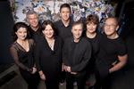 Australia Ensemble @UNSW Lunch hour concert