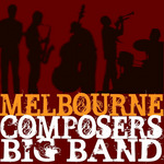 Melbourne Composers Big Band