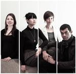 MUSICAL ALASKA no. 4: OOi and Quartet2100's Intimate Decisions