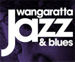 Wangaratta Jazz Festival