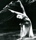 Australian Ballet: Icons