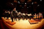 ACO - Bach Brandenburg Concertos