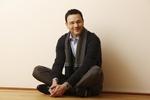 ACO : Andreas Scholl Sings Vivaldi
