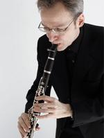 WASO: Ledger, Lindberg, Stravinsky
