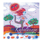 Kaleidoscope. Music for the Young and Young at Heart