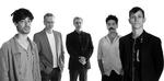 Aebl Cross' NeoBop Quintet - SIMA DEBUT