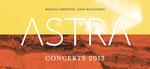 ASTRA: Lechner, Mahler, Hair...