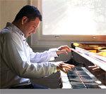 Latin Piano Fiesta