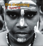 The Dreaming  : A Celebration of National and International Indigenous Cultures