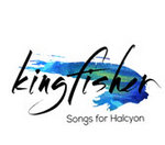 Kingfisher - songs for Halcyon