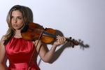 2013 ABC Symphony Australia Young Performers Awards