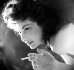 Poetry in Motion - the films of Maya Deren