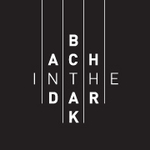 Bach in the Dark