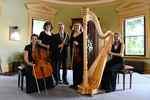 Aether Instrumental Quintet