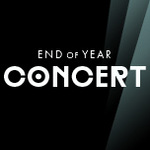 AdYO End of Year Concert