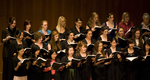 Festival of Carols : Collegium Musicum Choir 2013 Series, Concert 3
