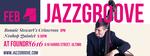 Abel Cross NeoBop Quintet & Bonnie Stewart's CrissCross