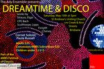 Dreamtime & Disco