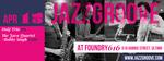 Doig Trio & The Java Quartet + Bobby Singh