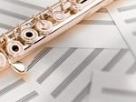 Orchestra Victoria Wind Quintet
