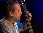 Brendan Clarke Quartet