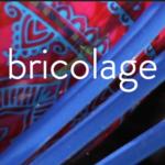 bricolage collective - duplicity