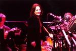 Jazz Insights: Judy Bailey