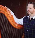 Melbourne Festival: Marshall McGuire recital