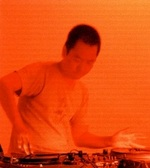 NOWNow  # 5 : Perlonex (Germany) and Martin Ng (solo)