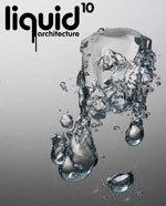 Liquid Architecture: Joel Stern et al.