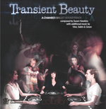 Transient Beauty