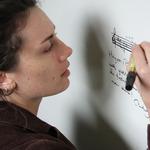 Soundstream Emerging Composers' Forum Concert