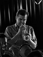 Warwick Alder's Jazznostics