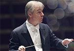 SSO: Lentz, Boulez, Debussy