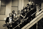 West End Composers Collective